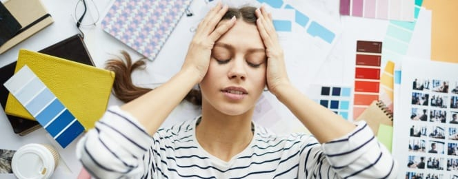 Home Remedies for Anxiety – Free Yourself From Stress