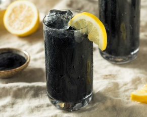 Activated Charcoal- Uses & Health Benefits